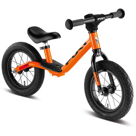 Puky LR Light Wheel Kids orange